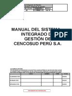 Manual Cencosud Rev.1