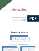 230376648-Hematologi.pptx