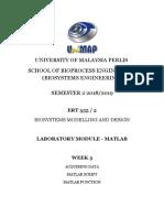 ERT355 - Lab Week 3_sem2_2018-2019