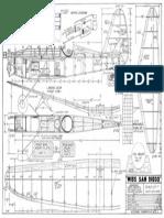4_Foot_Westerner_p1.pdf