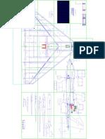 Desen Tehnic Si Infgrafica