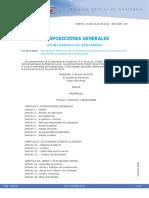 Ordenanza Santander Control Ambiental de Instalaciones_ruidos_humos