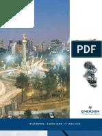 BROWNING GUIA DE PRODUCTOS DE TRANSMISIONES POR BANDA EN V Y RODAMIENTOS.pdf