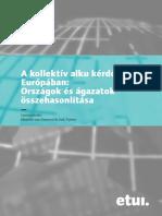Bargaining-issues-WIBAR-HU-WEB-2009.pdf