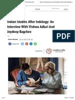 Indian_Studies_After_Indology_An_Intervi.pdf