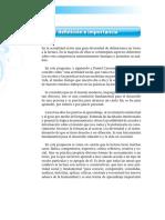 1.3_La lectura.pdf