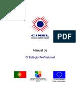 MANUAL DE O Estágio Profissional.pdf