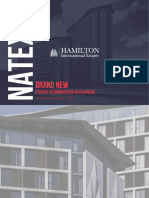 Natex Brochure Hamilton-compressed