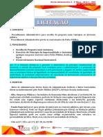 AULA 01 - LICITAÇÃO.docx