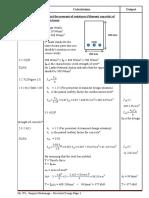 L2 - Beam Design.docx