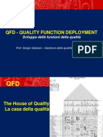 Quality_Function_Deployment-2011.pdf