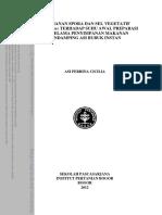 2012apc.docx