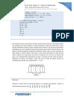 obf2018_3afase_n3_solucoes_profthiagofelicio.docx