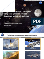 Composites Australia Conference Composite Cryotank Project Structures for Launch Vehicles.pdf