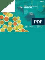 EAPC Atlas of Palliative Care