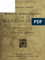 MANDOLIN manualeteoricopr00pisa.pdf