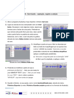 Ficha de Trabalho-N2-UFCD 0145