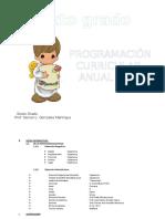 Programación anual sexto grado.docx