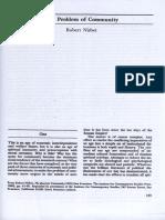 RobertNisbetArticle.pdf