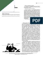 Burocràcia de les elits.PDF