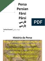 persa - 1