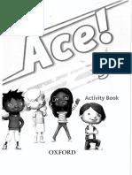 Ace 3 WB (121 copias).pdf