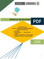 CUADERNILLO DE MATEMÁTICA-final.pdf