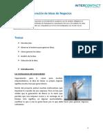 M1_emprender.pdf