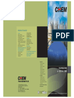 Chem Process Evaporator Brochure Compressed