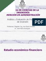 CAPITULO_IV_Estudio_economico_Criterios_de_evaluacion_03ago2010.pdf