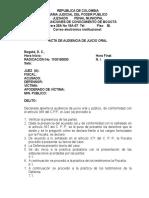ACTA DE AUDIENCIA DE JUICIO ORAL.doc