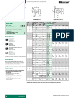 DIN3015_PART1_Clamps Standard Series.pdf