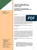 2573-9891-1-PB.pdf