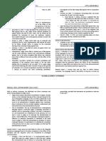 237785441-Ang-v-Castro.pdf