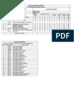ware and Software e (1)