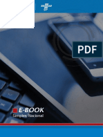 eBook Simples Nacional