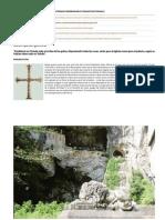 Arte Prerromanico Asturiano-Descripción General