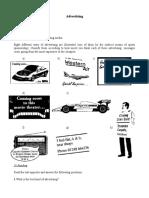 C4+-+Advertising.doc