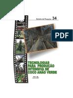 Cartilha_Coco_Anao.pdf