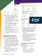 Ch 3 Review.pdf