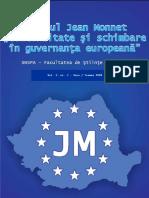 Nr. 4. Vara-Toamna 2008.pdf