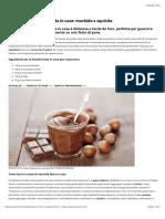 Nutella fatta in casa.pdf