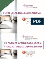 Foro Actualidad Laboral Bilbao.pdf