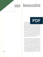 Gestos rememorativos (Nuno Lisboa 2006).pdf