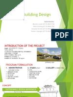 GREEN DESIGN.pptx