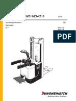 MANUAL DE OPERACIONES STACKER JUNGHEINRICH ERCZ14.pdf