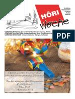 KW9.pdf