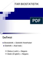 2019 Dr. Shoim Pengantar-biostatistik