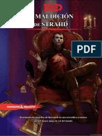 La Maldición de Strahd.pdf