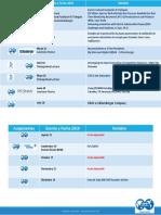 Cronograma eventos SPE Ecuador Section 2019.pdf